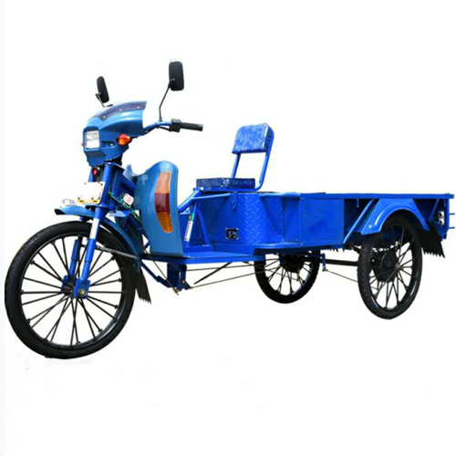1000W Electric Tricycle for High Power