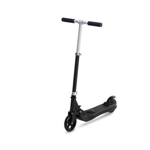 5 inches Electric Scooter for Children