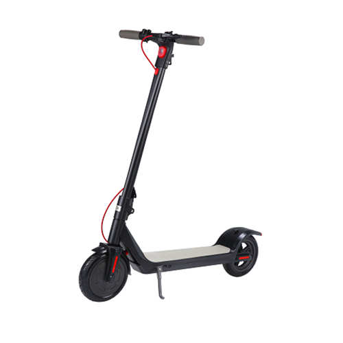 8.5 inch Electric Scooter (T9)
