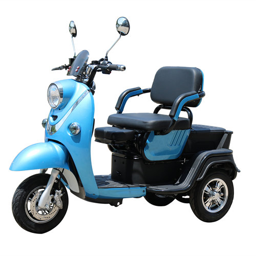 Adult Fashion Electric Foldable Motorcycle
