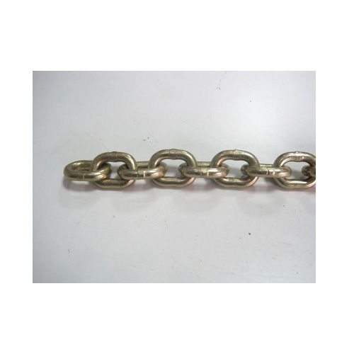 G80 Fishing Chain