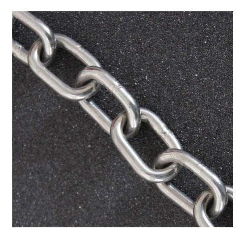 Korean Standard Chain