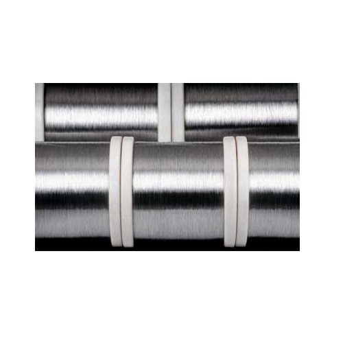 Ang stainless Steel Wire