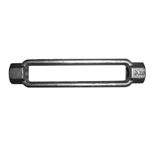 STUB END TURNBUCKLES