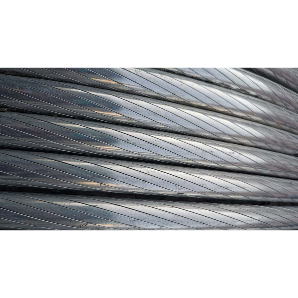 optical Steel Wire Armored Transverse Watertight Cable Spec
