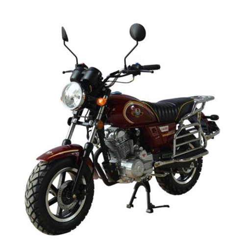 Mini cursoriam 150cc Motorcycle
