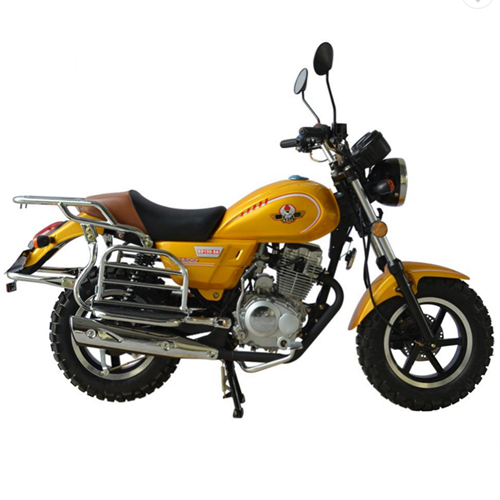Mini cursoriam motorcycle 150cc