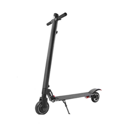 6.5 inch Aluminum Electric Scooter(T5)