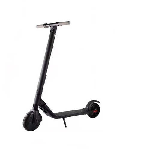 8 inch Electric Scooter(T6)