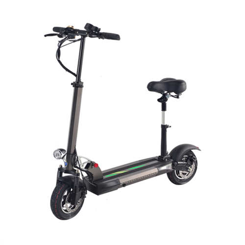 10 inch High Power Electric Scooter(HVD-3)